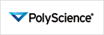 Poly Science