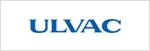 ULVAC